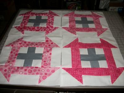 pinkplusdash