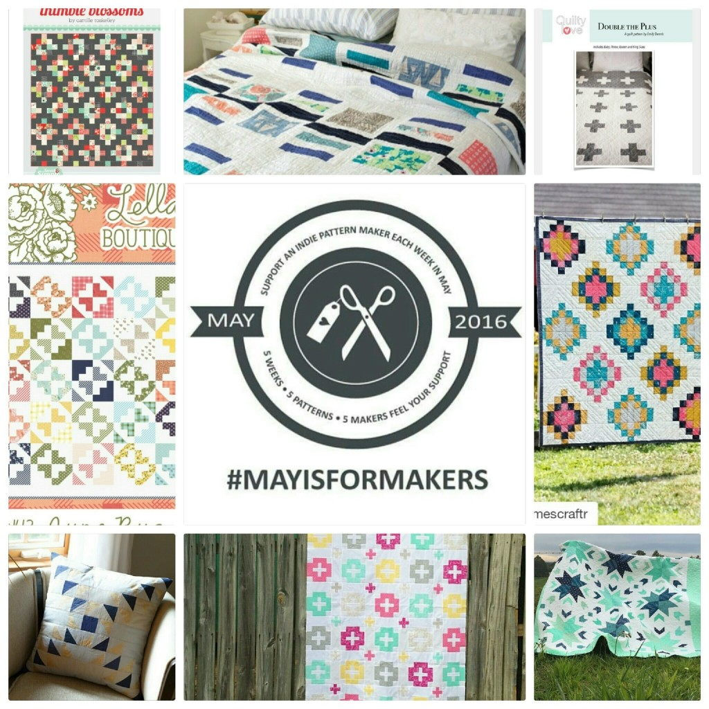 Mayisformakerscollage