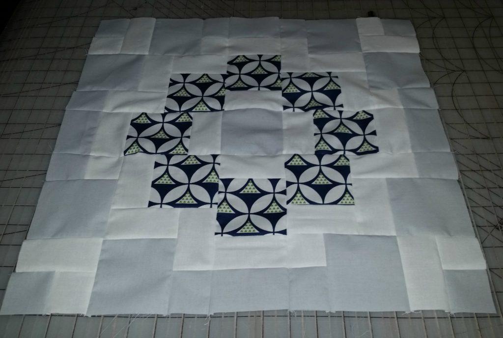 city tiles block 2