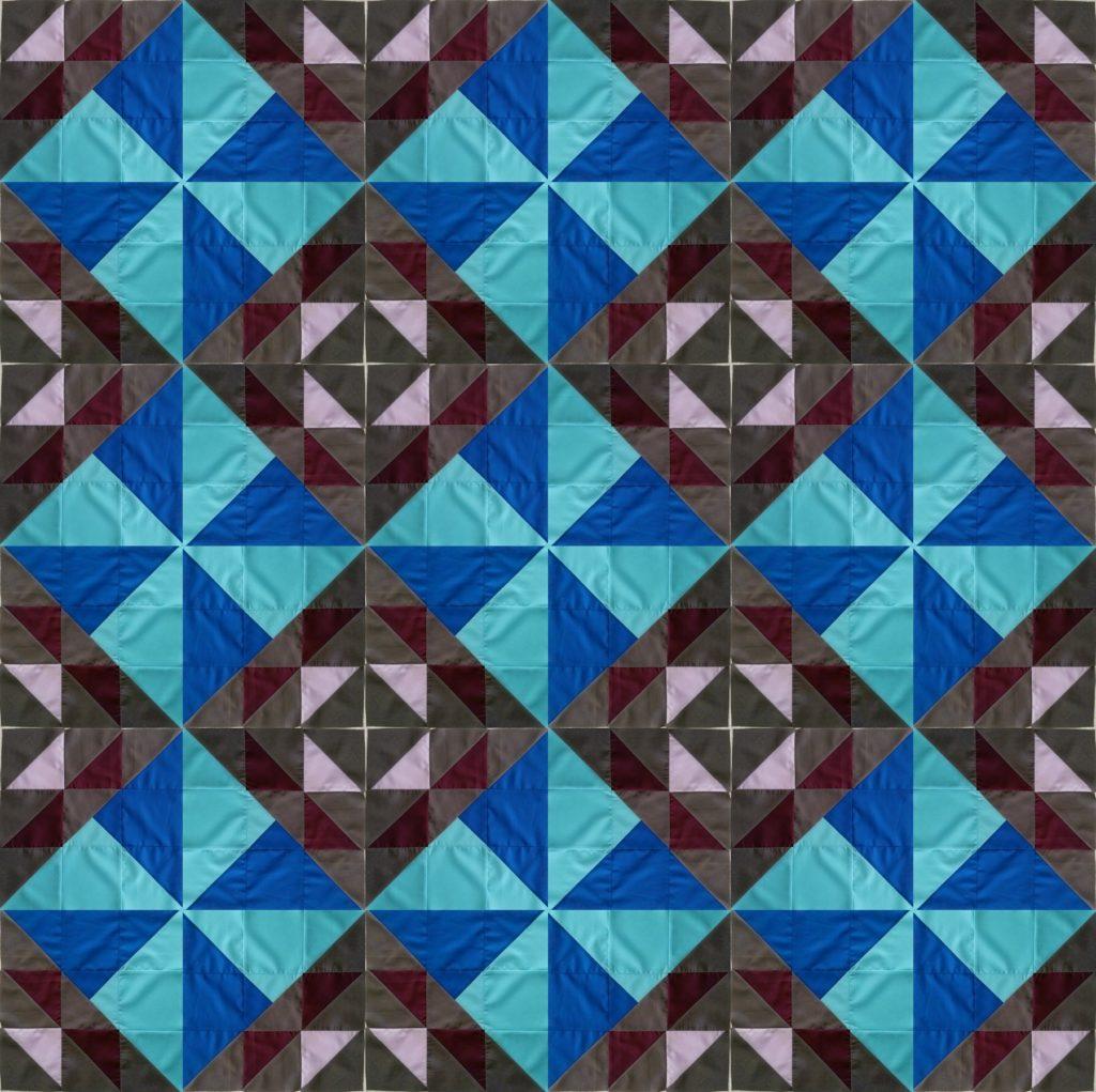 circa9newblock-tile2