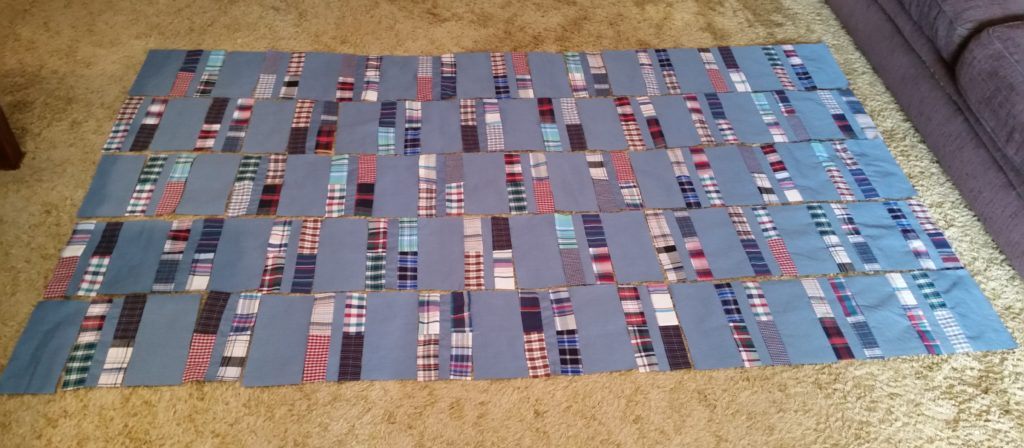 my-guy-quilt-assembly-crosswise
