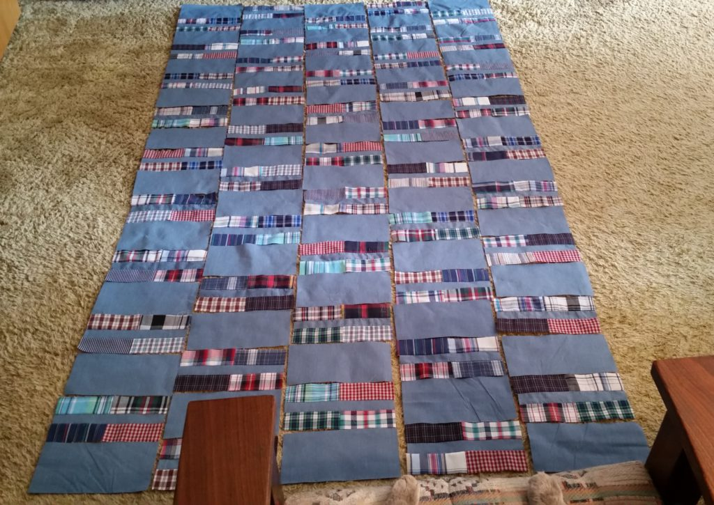my-guy-quilt-assembly-lengthwise