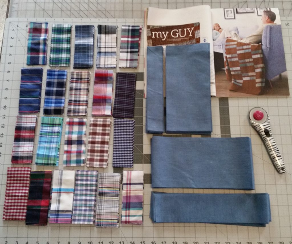 my-guy-quilt-cut-prep